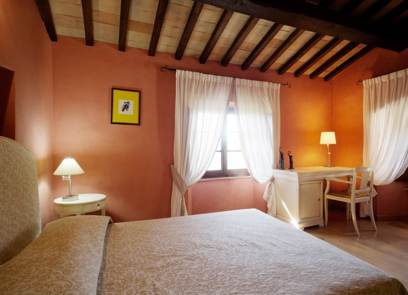 junior-suite-castello-di-baccaresca-01