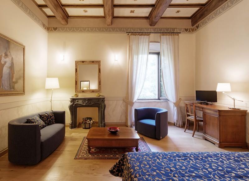 suite-castello-di-baccaresca-02