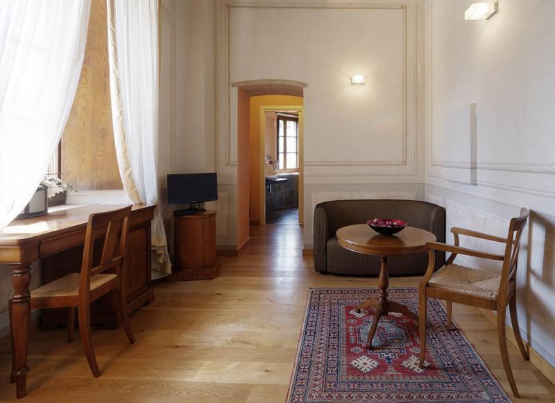 suite-castello-di-baccaresca-03