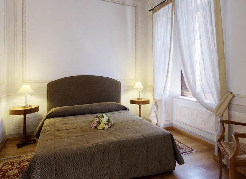 suite-castello-di-baccaresca-04