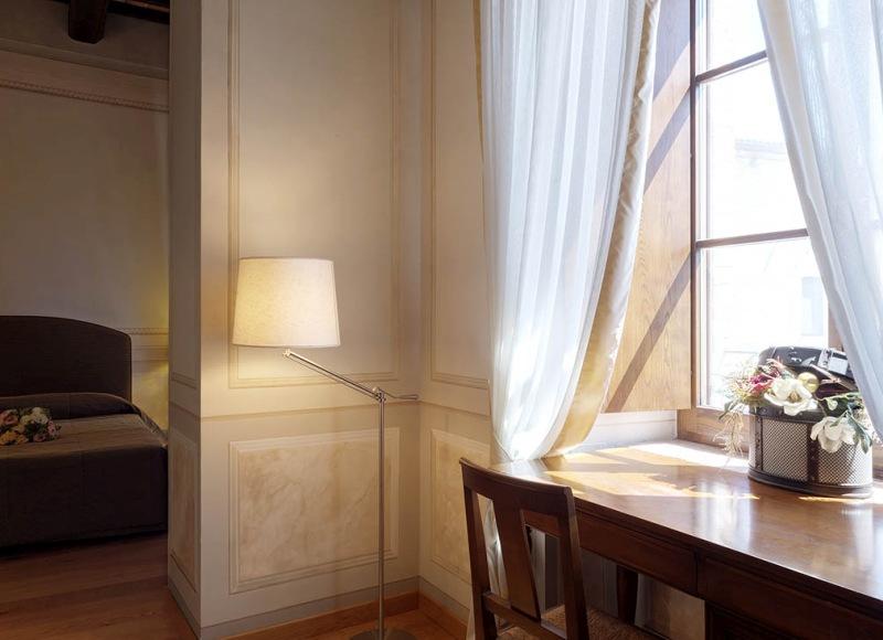 suite-castello-di-baccaresca-06