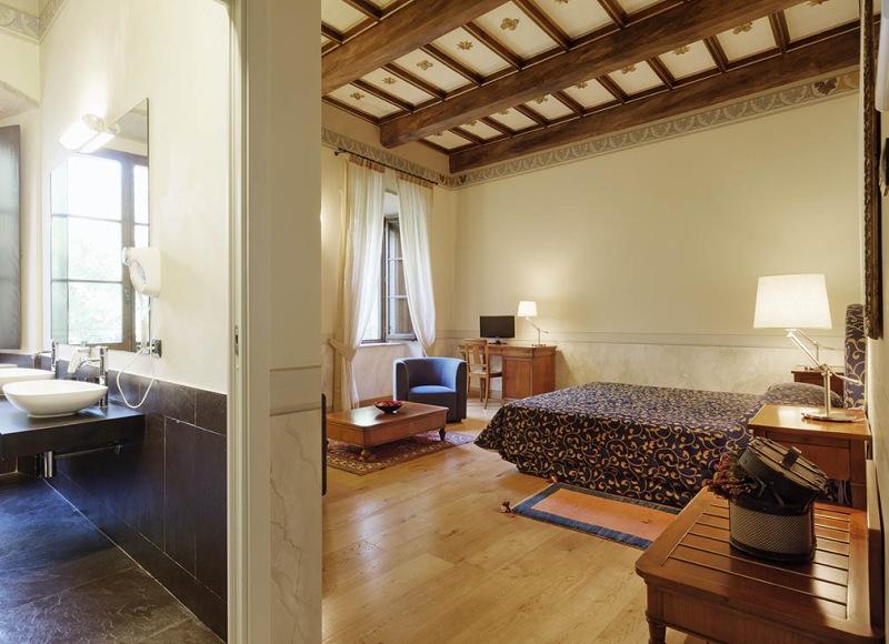 suite-castello-di-baccaresca-08