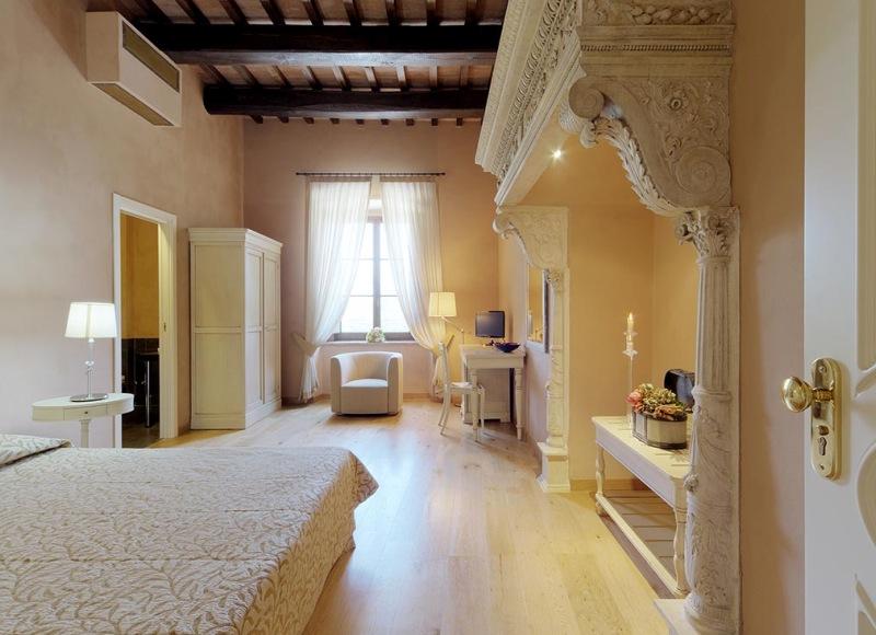 suite-castello-di-baccaresca-09