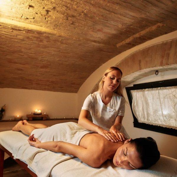 carta-dei-massaggi-p5pfrrkr2tbatf0ky3l6ypccwum3o8pmohra4v19kw